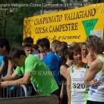 campionato valligiano fiemme 2014 31 maggio molina di fiemme 25 150x150 Campionato Valligiano Corsa Campestre, classifiche e foto da Molina di Fiemme