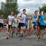 campionato valligiano fiemme 2014 31 maggio molina di fiemme 26 150x150 Le foto della 4 prova della Corsa Campestre di Varena