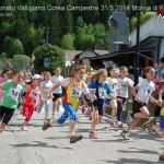 campionato valligiano fiemme 2014 31 maggio molina di fiemme 3 150x150 Campionato Valligiano Corsa Campestre, classifiche e foto da Molina di Fiemme