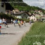 campionato valligiano fiemme 2014 31 maggio molina di fiemme 5 150x150 Campionato Valligiano Corsa Campestre, classifiche e foto da Molina di Fiemme