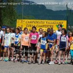 campionato valligiano fiemme 2014 31 maggio molina di fiemme 7 150x150 Campionato Valligiano Corsa Campestre, classifiche e foto da Molina di Fiemme