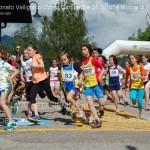 campionato valligiano fiemme 2014 31 maggio molina di fiemme 8 150x150 Campionato Valligiano Corsa Campestre, classifiche e foto da Molina di Fiemme