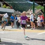 campionato valligiano fiemme 2014 31 maggio molina di fiemme 9 150x150 Campionato Valligiano Corsa Campestre, classifiche e foto da Molina di Fiemme
