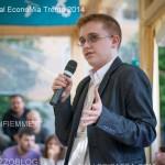 festival economia giovani trento adriano fontanari fiemme1 150x150 Meditag, la piattaforma medica online ideata da Adriano Fontanari di Ziano