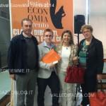 festival economia giovani trento adriano fontanari fiemme2 150x150 Adriano Fontanari di Ziano premiato al Concorso EconoMia di Trento