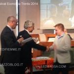 festival economia giovani trento adriano fontanari fiemme3 150x150 Adriano Fontanari di Ziano premiato al Concorso EconoMia di Trento