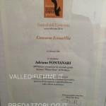 festival economia giovani trento adriano fontanari fiemme4 150x150 Adriano Fontanari di Ziano premiato al Concorso EconoMia di Trento