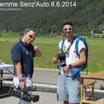 fiemme senz auto 8.6.2014 ph predazzo blog12 150x150 Tanto sole su Fiemme SenzAuto 2014   200 foto