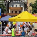 fiemme senz auto 8.6.2014 ph predazzo blog124 150x150 Tanto sole su Fiemme SenzAuto 2014   200 foto