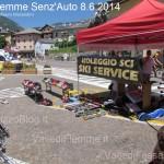 fiemme senz auto 8.6.2014 ph predazzo blog125 150x150 Tanto sole su Fiemme SenzAuto 2014   200 foto