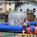 fiemme senz auto 8.6.2014 ph predazzo blog144 150x150 Tanto sole su Fiemme SenzAuto 2014   200 foto
