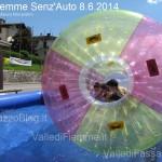 fiemme senz auto 8.6.2014 ph predazzo blog145 150x150 Tanto sole su Fiemme SenzAuto 2014   200 foto