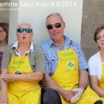 fiemme senz auto 8.6.2014 ph predazzo blog152 150x150 Tanto sole su Fiemme SenzAuto 2014   200 foto