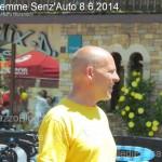 fiemme senz auto 8.6.2014 ph predazzo blog156 150x150 Tanto sole su Fiemme SenzAuto 2014   200 foto