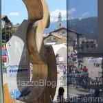 fiemme senz auto 8.6.2014 ph predazzo blog175 150x150 Guest Card Trentino 2014: Fiemme: CIAK si gira ... con un euro!