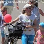 fiemme senz auto 8.6.2014 ph predazzo blog234 150x150 Tanto sole su Fiemme SenzAuto 2014   200 foto