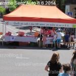 fiemme senz auto 8.6.2014 ph predazzo blog263 150x150 Tanto sole su Fiemme SenzAuto 2014   200 foto