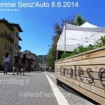 fiemme senz auto 8.6.2014 ph predazzo blog267 150x150 Tanto sole su Fiemme SenzAuto 2014   200 foto