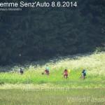 fiemme senz auto 8.6.2014 ph predazzo blog32 150x150 Tanto sole su Fiemme SenzAuto 2014   200 foto