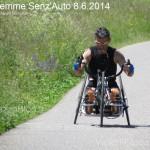 fiemme senz auto 8.6.2014 ph predazzo blog34 150x150 Tanto sole su Fiemme SenzAuto 2014   200 foto