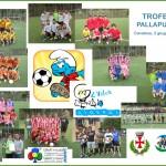 pallapuffa 2014 foto gruppi fiemme 150x150 Trofeo Pallapuffa e Pallapuffetta 2015
