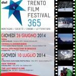 trento film festival 150x150 Tesero, proiezioni 64° Film Festival della Montagna