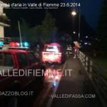 tromba daria 23.6.2014 in valle di fiemme ziano masi10 150x150 Trombe daria in Valle di Fiemme, danni a Ziano e Masi di Cavalese