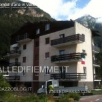 tromba daria 23.6.2014 in valle di fiemme ziano masi11 150x150 Furto con scasso in appartamento a Varena   Le foto