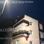 tromba daria 23.6.2014 in valle di fiemme ziano masi12 150x150 Trombe daria in Valle di Fiemme, danni a Ziano e Masi di Cavalese
