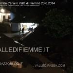 tromba daria 23.6.2014 in valle di fiemme ziano masi13 150x150 Trombe daria in Valle di Fiemme, danni a Ziano e Masi di Cavalese