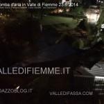 tromba daria 23.6.2014 in valle di fiemme ziano masi14 150x150 Trombe daria in Valle di Fiemme, danni a Ziano e Masi di Cavalese