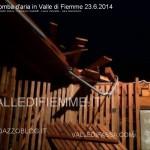 tromba daria 23.6.2014 in valle di fiemme ziano masi16 150x150 Trombe daria in Valle di Fiemme, danni a Ziano e Masi di Cavalese