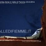 tromba daria 23.6.2014 in valle di fiemme ziano masi17 150x150 Trombe daria in Valle di Fiemme, danni a Ziano e Masi di Cavalese