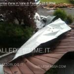 tromba daria 23.6.2014 in valle di fiemme ziano masi18 150x150 Trombe daria in Valle di Fiemme, danni a Ziano e Masi di Cavalese