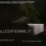 tromba daria 23.6.2014 in valle di fiemme ziano masi20 150x150 Trombe daria in Valle di Fiemme, danni a Ziano e Masi di Cavalese