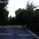 tromba daria 23.6.2014 in valle di fiemme ziano masi3 150x150 Trombe daria in Valle di Fiemme, danni a Ziano e Masi di Cavalese