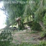tromba daria 23.6.2014 in valle di fiemme ziano masi5 150x150 Trombe daria in Valle di Fiemme, danni a Ziano e Masi di Cavalese