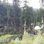 tromba daria 23.6.2014 in valle di fiemme ziano masi6 150x150 Trombe daria in Valle di Fiemme, danni a Ziano e Masi di Cavalese