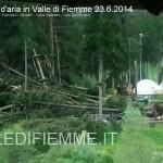 tromba daria 23.6.2014 in valle di fiemme ziano masi8 150x150 Trombe daria in Valle di Fiemme, danni a Ziano e Masi di Cavalese