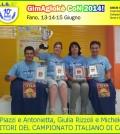 vincitori torneo nazionale i coloni di catan 2014 fiemme