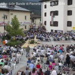 concertone delle bande di fiemme ziano 6.6.14 ph piero gualdi5 150x150 Ziano, necrologio Franca Peretti