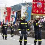 convegno distrettuale vigili del fuoco fiemme ziano 12.7.14 ph Piero Gualdi1 150x150 Le foto del Convegno dei Vigili del Fuoco a Ziano di Fiemme