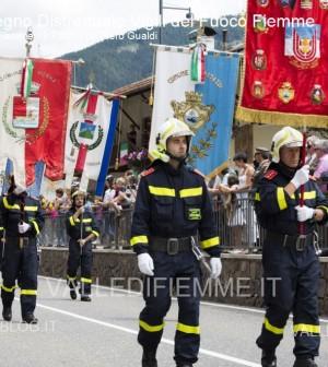 convegno distrettuale vigili del fuoco fiemme ziano 12.7.14 ph Piero Gualdi1