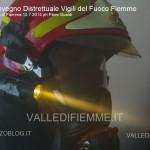 convegno distrettuale vigili del fuoco fiemme ziano 12.7.14 ph Piero Gualdi10 150x150 Le foto del Convegno dei Vigili del Fuoco a Ziano di Fiemme