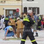 convegno distrettuale vigili del fuoco fiemme ziano 12.7.14 ph Piero Gualdi101 150x150 Le foto del Convegno dei Vigili del Fuoco a Ziano di Fiemme