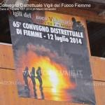 convegno distrettuale vigili del fuoco fiemme ziano 12.7.14 ph Piero Gualdi1011 150x150 Le foto del Convegno dei Vigili del Fuoco a Ziano di Fiemme