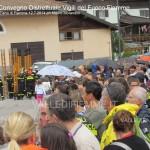 convegno distrettuale vigili del fuoco fiemme ziano 12.7.14 ph Piero Gualdi102 150x150 Le foto del Convegno dei Vigili del Fuoco a Ziano di Fiemme