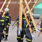 convegno distrettuale vigili del fuoco fiemme ziano 12.7.14 ph Piero Gualdi104 150x150 Le foto del Convegno dei Vigili del Fuoco a Ziano di Fiemme