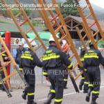 convegno distrettuale vigili del fuoco fiemme ziano 12.7.14 ph Piero Gualdi105 150x150 Le foto del Convegno dei Vigili del Fuoco a Ziano di Fiemme