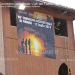 convegno distrettuale vigili del fuoco fiemme ziano 12.7.14 ph Piero Gualdi106 150x150 Le foto del Convegno dei Vigili del Fuoco a Ziano di Fiemme